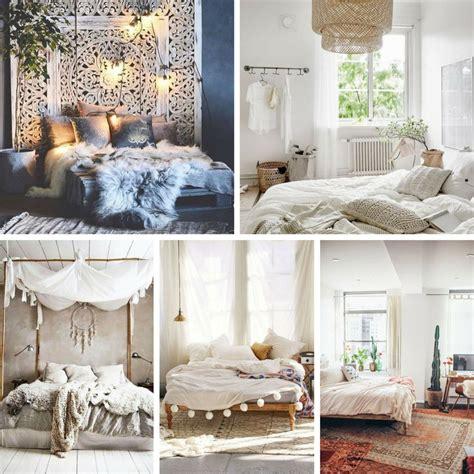 luxe slaapkamer slaapkamer idee 235 n beautiful wooninspiratie slaapkamer images trend ideas