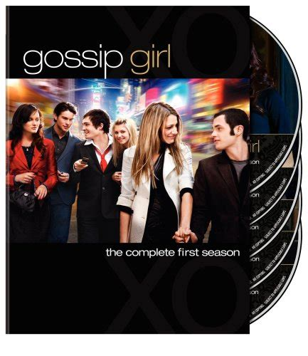film ggs season 1 what does gg mean to you gilmore news gilmore girls