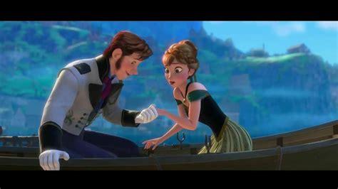 Film Frozen In Tv | frozen tv movie trailer ispot tv