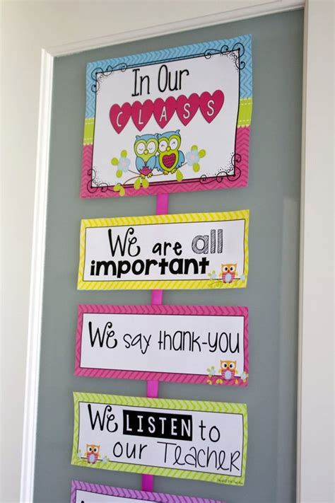 life in first grade my new door pinterest first grade classroom pictures life in first