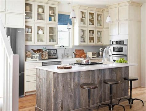 Great Kitchen Islands by 50 Great Ideas For Kitchen Islands Bright Colours And