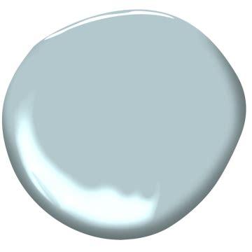 blue porcelain 1641 benjamin