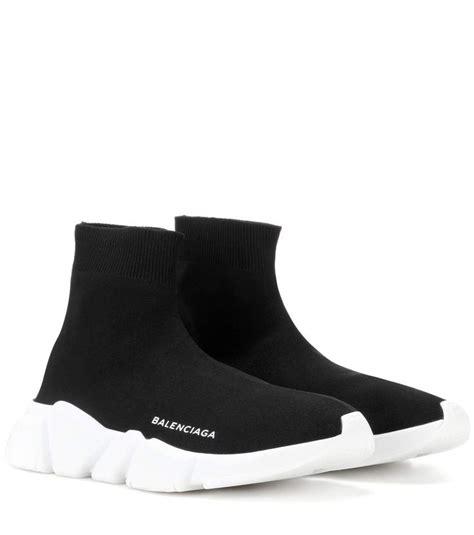best 25 balenciaga sneakers ideas on kicks