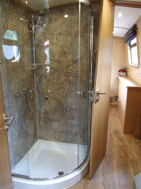 Shower Panels Instead Of Tiles by 17 Best Images About Customer Before After Images On