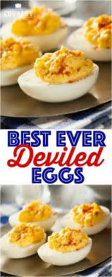 25 best ideas about deviled eggs on pinterest classic
