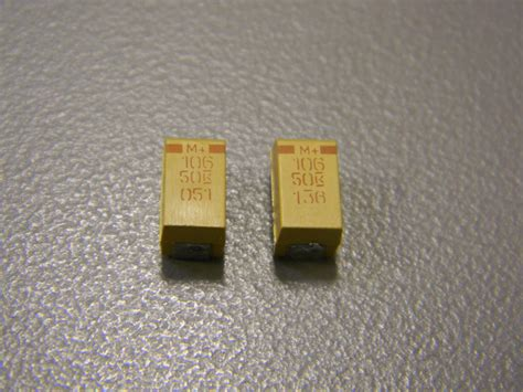 yellow smd capacitor international tantalum capacitor scrap page 3