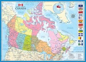 map of canada children s puzzles puzzlewarehouse
