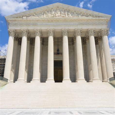 Oklahoma Supreme Court Search Us Supreme Court Strikes Oklahoma Supreme Court Decision And Holds That