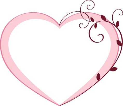 free clip valentines s day clip to color clipart panda free