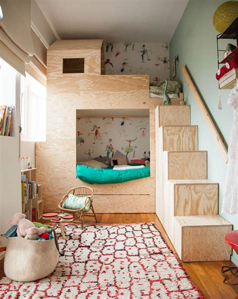 kids room kids furniture for small rooms design ideas kids room lovable new kids room storage small space solution built in bunk beds for kids rooms