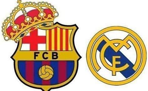 imagenes del real madrid tirando al barcelona los mejores memes del t 237 tulo de liga del bar 231 a