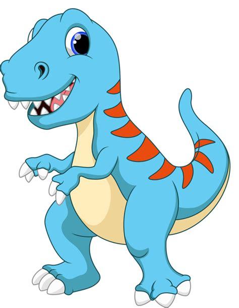 dinosurs for kids dinosaur clip art my style dino clip art animal and birthdays