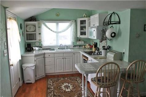 chatham vacation rental home  cape  ma   mile