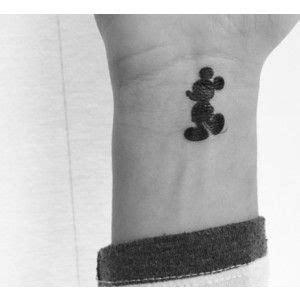 temporary tattoo paper edmonton best 25 mickey mouse tattoos ideas on pinterest