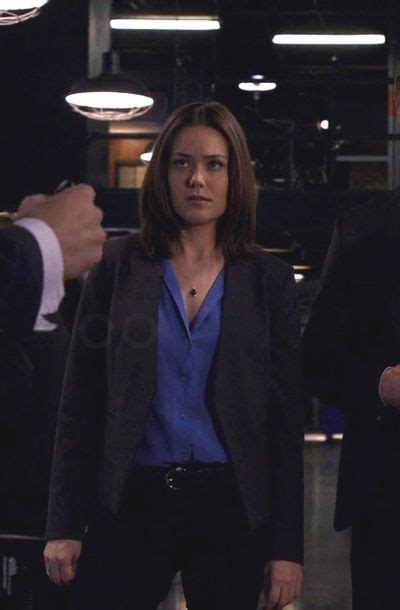 The Blacklist Wardrobe by 88 Best Images About The Blacklist Fashion Style On