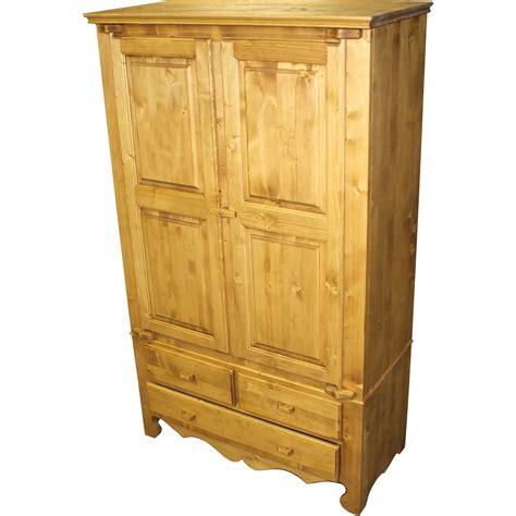 armoire tiroir armoire 2 portes 3 tiroirs