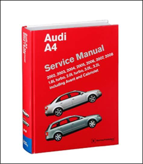 shop manual a4 service repair audi bentley book quattro vant 1 8 2 8l 1996 2001 ebay audi audi repair manual a4 2002 2008 bentley publishers repair manuals and automotive books