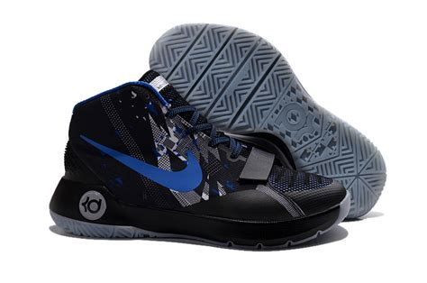 mens kevin durant basketball shoes nike air basketball shoes kevin durant basketball shoes