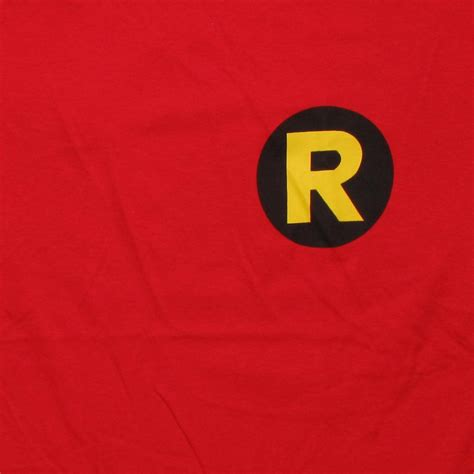 Tshirt Bird Classic Logo robin classic logo t shirt