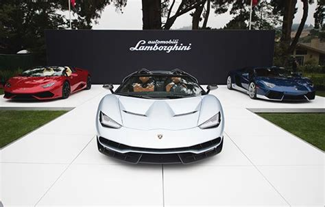 all lamborghini car models 1000 ideas about lamborghini models on all