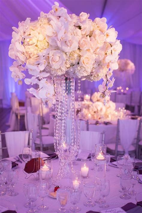 Butterfly floral & event design   Flowers   Los Angeles