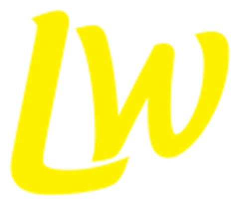 W L by File Lw Stores Logo Svg