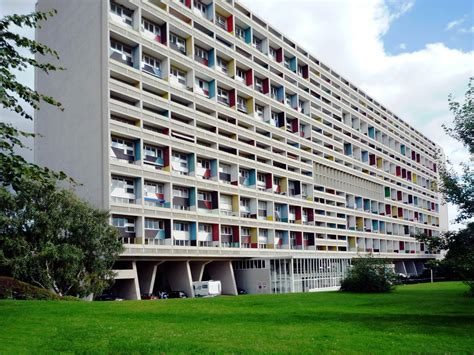 le le corbusier le corbusier and the utopia in modernist architecture ppdavis