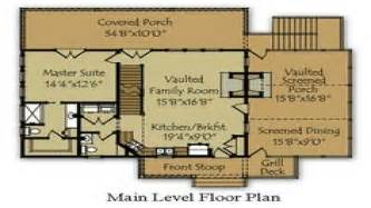 Awesome Floor Plans Small Cabins #2: Small-mountain-cabin-floor-plans-small-off-grid-cabin-interior-lrg-7451a1580ce279a6.jpg