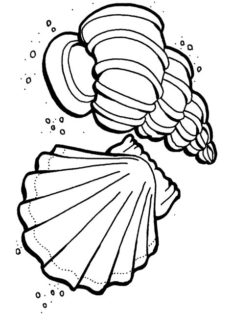 Ocean Coloring Pages Preschool | ocean coloring pages for kindergarten coloring pages