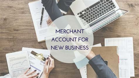 How To Get Business Credit Card For New Business
