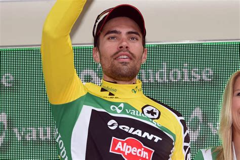 Overall Tom sagan wins stage three of the tour de suisse fourth overall cycling weekly