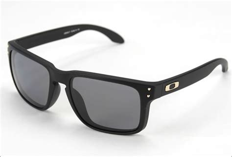 Jual Oakley Whisker Original jual oakley sunglasses polarized original www panaust au