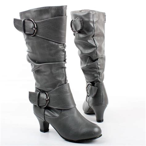 high heel shoes for children trends for gt high heel boots for shoes shoes shoes