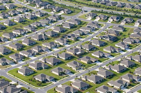 january 2010 the suburban urbanist starving the cities to feed the suburbs grist