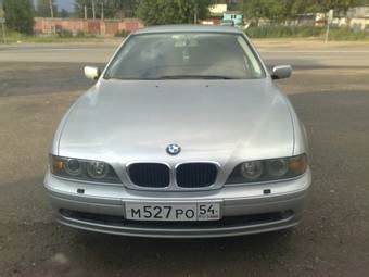 how petrol cars work 2002 bmw 5 series engine control 2002 bmw 5 series pictures 2200cc gasoline fr or rr manual for sale