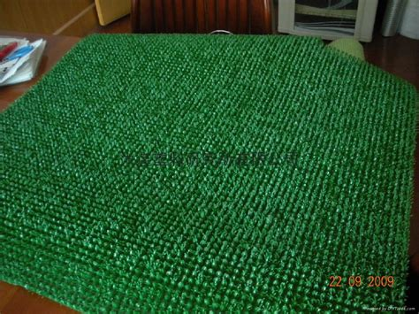 Plastic Grass Mats by Plastic Grass Mat Production Line Dsy Cpd 1200 Dsy