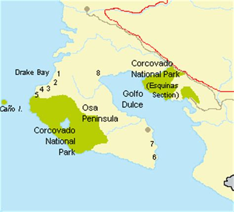 hotels of costa rica, booking, adventure tours and