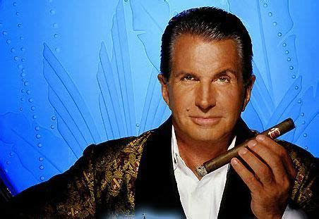 25 Best Ideas About George Hamilton On Dolores 25 Best Ideas About George Hamilton On Dolores 10 And Catholic Orders