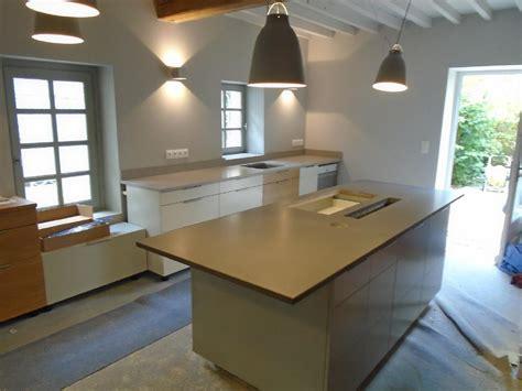 plan de travail cuisine composite plan de travail marbre ou granit