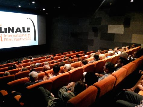 cinemaxx head office balinale 2017 bali international film festival