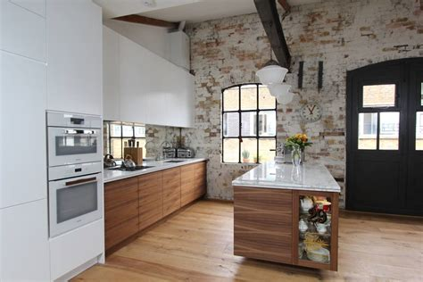 industrial style kitchen dgmagnets com wonderful industrial style kitchens with additional