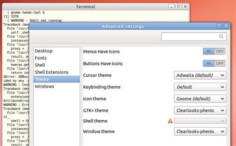 java themes hot transcription of ubuntu notes