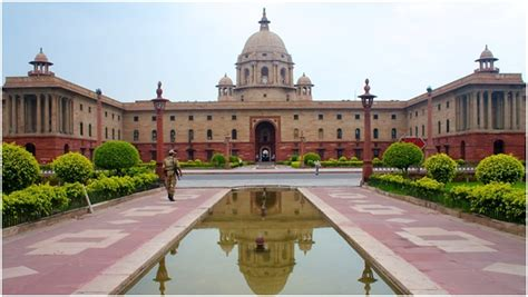 Head Office Premises For the history of rashtrapati bhavan the official home of the