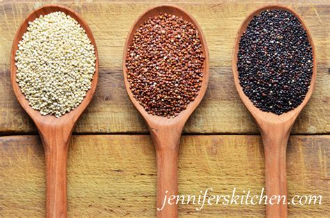 what s the difference between color and colour what s the difference between white black and quinoa