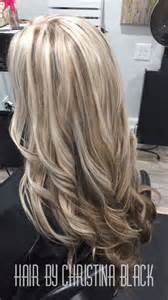 hair colors highlights and lowlights for 55 25 best ideas about blonde with brown lowlights on