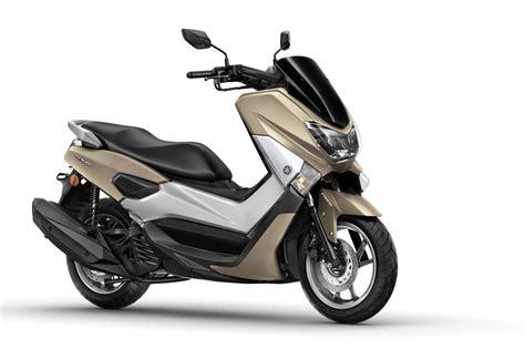 Yamaha Motorrad Einsteiger by Yamaha Nmax Roller F 252 R Einsteiger Magazin Auto De