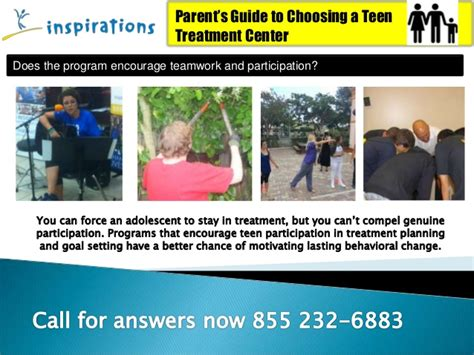 the cus cure a parent s guide to mental health and wellness for college students books parent s guide to choosing a addiction treatment center