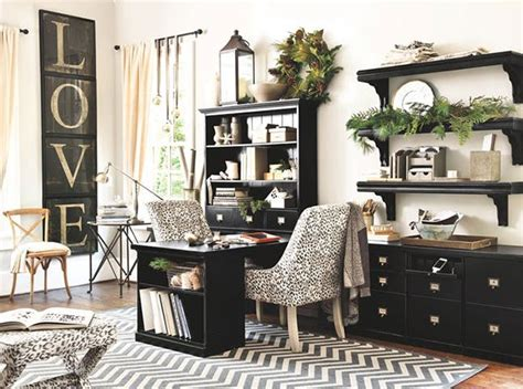 home design animal print decor 24 ways to go wild with animal print decor brit co