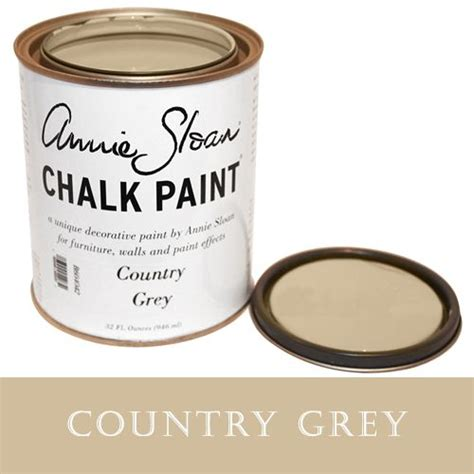 chalk paint ky sloan chalk paint 174 country grey diy furniture