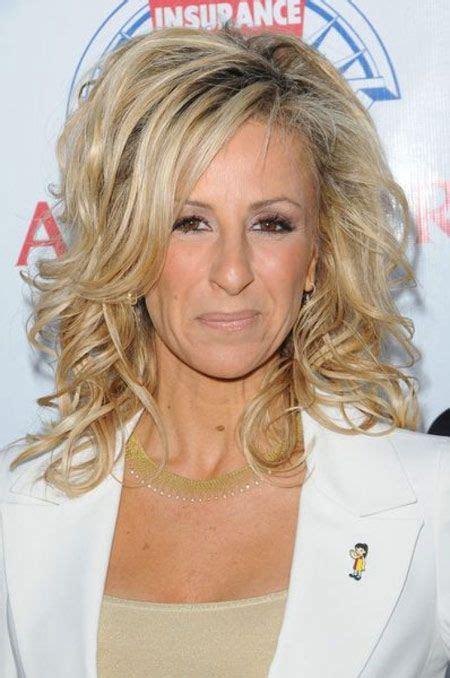 long hairstyles for women over 40 apple shape face 60 best face shape oblong long images on pinterest hair